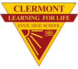Clermont State High School